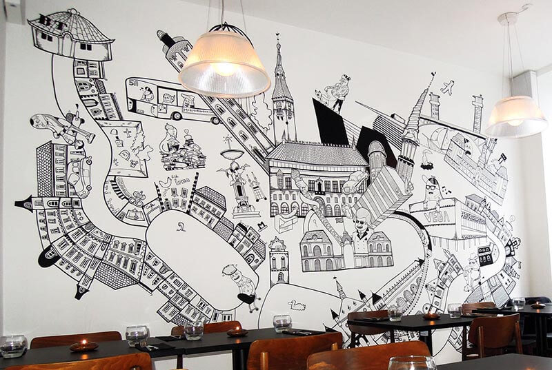 creative-wall-decor-idea
