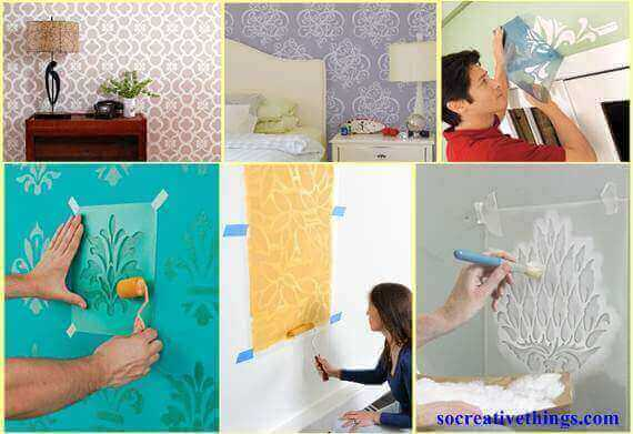 creative-wall-painting-2
