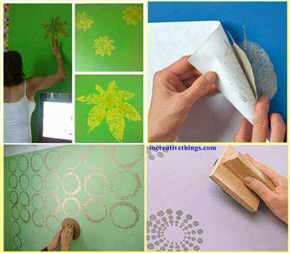 creative-wall-painting