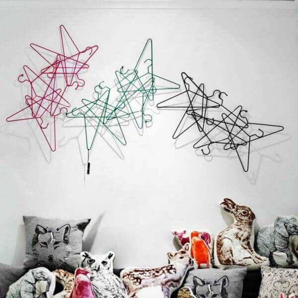 design-art-wall