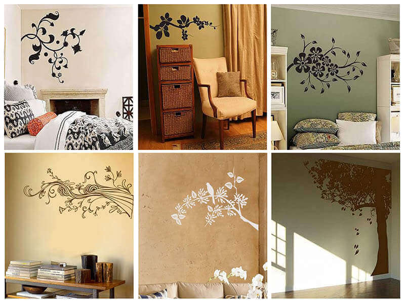 paint-designs_wall-paint-ideas