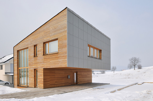 small-wood-homes-for-compact-living-22a.jpg