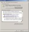 1c6c813bb9d5494160041c1c4ee2fb70 XS - Как восстановить корзину на рабочем столе Windows XP?