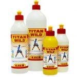 Клей titan – Клей Титан. Свойства, виды, применение и цена клея Титан