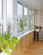 Как утеплить балкон изнутри – Как утеплить балкон изнутри своими руками: пошаговая инструкция