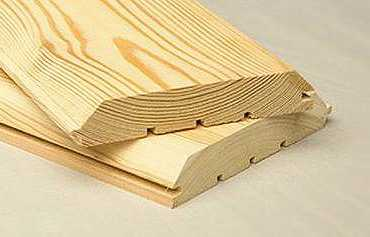 Размеры имитации бруса для внутренней отделки – длина 2,4,6 метров, ширина 140,170,180,190,195,200,250,270 мм